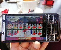 #inst10 #ReGram @johnny_dubak11:  World Cup Russia 2018 Panini digital sticker . . . . #panini #paninidigitalsticker #worldcuprussia2018 #blackberryinsta #blackberry #blackberrykeyone #keyone #blackberryserbia #blackberrygram #blackberrymobile #bbmotion #blackberryclubs #blackberrymotion #ShotOneKeyone
