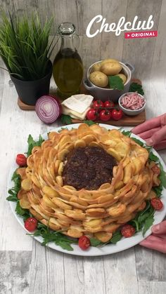 Easy Holiday Recipes, Unique Recipes, Fun Cooking, Cooking Recipes, Buzzfeed Food Videos, Twisted Recipes, Tasty Videos, Rainbow Food, Food Festival