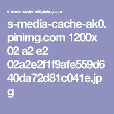 s-media-cache-ak0.pinimg.com 1200x 02 a2 e2 02a2e2f1f9afe559d640da72d81c041e.jpg