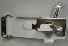 Image result for can opener