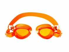 Swimming Goggles for Kids by Goggle Pets; Kids or Toddler Goggles with Comfortable and Adjustable 100% Silicone Straps. Anti Fog Boys & Girls Goggles; Have Fun in the Sun with Goggle Pets Goggle Pets http://www.amazon.com/dp/B00YZDVW5U/ref=cm_sw_r_pi_dp_NXC3vb1SJJH66