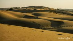 Jaisalmer, Indie #pustynia #fotografia