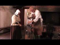 ▶ Historic Bethlehem, Pennsylvania - Lehigh Valley Visions - YouTube