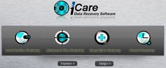 Icare data Recovery 6 Crack Serial key full