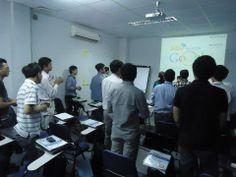 Học viên SEO Master Hồ Chí Minh K31 http://seo.edu.vn/ http://seo.edu.vn/thu-thuat-seo-tu-khoa.htm http://seo.edu.vn/seo-on-page http://seo.edu.vn/phan-mem-seo http://seo.edu.vn/tu-hoc-seo/seo-la-gi--473 http://seo.edu.vn/khoa-hoc-seo-o-dau.htm http://seo.edu.vn/ http://seo.edu.vn/cong-ty-seo-web.htm http://seo.edu.vn/ http://seo.edu.vn/phan-mem-seo-iseo.htm