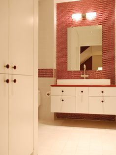 Red Design, Pictures, Remodel, Decor and Ideas
