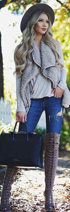 3 Of The Best Fall Outfits That Will Amaze You http://ecstasymodels.blog/2017/11/06/3-best-fall-outfits-will-amaze/