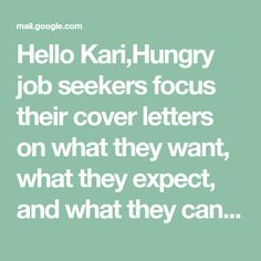 Cover Letter 49 Luxury Example Cover Letter For Administrative ...