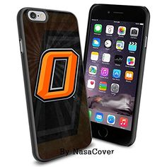 (Available for iPhone 4,4s,5,5s,6,6Plus) NCAA University sport Oklahoma State Cowboys , Cool iPhone 4 5 or 6 Smartphone Case Cover Collector iPhone TPU Rubber Case Black [By Lucky9Cover] Lucky9Cover http://www.amazon.com/dp/B0173BQR5U/ref=cm_sw_r_pi_dp_KDunwb1GJZZYD