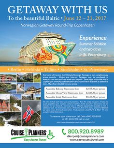 Flyer for travel agency http://orimega.com/graphic-designs/