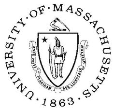 University of Massachusetts Amherst School of Nursing in