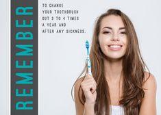 Dental Art, Dental Group, San Jose Dentist, Bone Grafting, Oral Maxillofacial, Dental Posters, Wisdom Teeth Removal, Tooth Replacement, Dental Center