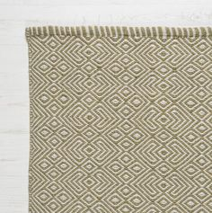 Our gorgeous washable rugs can be used in kitchens, bathrooms and outdoors. Stain-resistant, soft as wool yet made entirely from recycled plastic bottles. Outdoor Rugs, Outdoor Blanket, Best Weave, Washable Rugs, Types Of Flooring, Recycle Plastic Bottles, Grey Rugs, Small Rugs, Woven Rug
