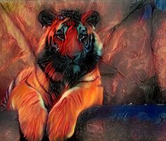 Turn Photos into Paintings - Dreamscope