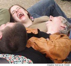 laughs3