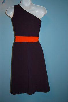 auburn gameday dress
