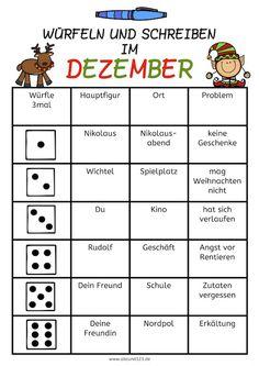 1711 best Hallo, Kinder, wir lernen Deutsch images on Pinterest ...
