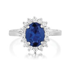 To be proposed with a ring like this is... Unimaginable