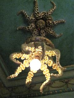 amazing chandeliers artistic - Google Search