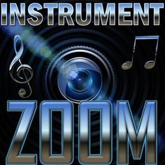 INSTRUMENT ZOOM - Orchestra Unit Game - Great for Music Sub - PowerPoint #musicteacher #elementarymusic #musicsub #orchestra #instruments #camera #musiclessons #musicgames #musicforkids #musicgame