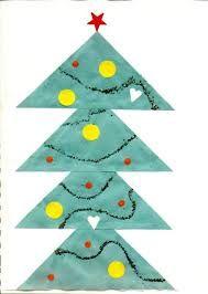 kerstknutsels peuters - Google zoeken
