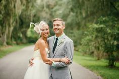 Charleston Weddings - Magnolia Plantation and Gardens - Riverland Studios - Duvall Events - Lowcountry Weddings