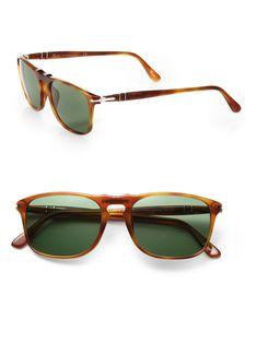 dfee981e088 Οι 63 καλύτερες εικόνες του πίνακα Sunglasses