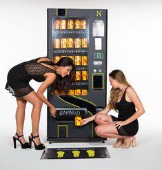 Máquina de Sapatilhas para Lembrancinha de Casamento <3 Sapatizi Fornecedor do Casar é um Barato