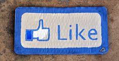 Eventi su Facebook, ecco come migliora l'interfaccia