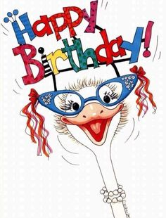 happy birthday quotes - happy birthday wishes & happy birthday & happy birthday wishes for a friend & happy birthday funny & happy birthday wishes for him & happy birthday sister & happy birthday quotes & happy birthday greetings Funny Happy Birthday Wishes, Happy Birthday Pictures, Birthday Wishes Quotes, Happy Birthday Sister, Happy Birthday Greetings, Birthday Humorous, Funny Wishes, Birthday Sayings, Wishes Messages