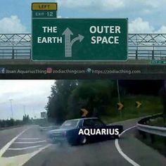 fueled by royai Fullmetal Alchemist Aquarius Traits, Age Of Aquarius, Aquarius Zodiac, Aquarius Funny, Zodiac Horoscope, Thomas Brodie Sangster, Maze Runner Cura Mortal, Meme Chat, Maze Runer