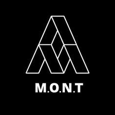 Kpop Logos, Kpop Groups, Monsta X, Mint, Stickers, Design, Ideas, Pictures
