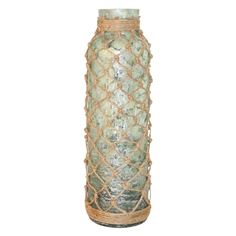 ELK Lighting Pescador Decorative Bottle - 780493