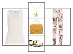 """""""Sophia - Ben's Birthday Party"""" by miriam83 ❤ liked on Polyvore featuring Tiffany & Co., Tom Ford and Emilio Pucci"""