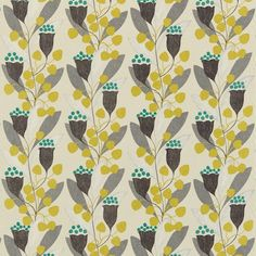 Cheese Lovers Printed Fabric Panel Make A Cushion Upholstery Craft