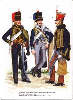 British Army Uniform, British Uniforms, British Soldier, Military Insignia, Military Art, Military History, Military Costumes, British Armed Forces, Age Of Empires