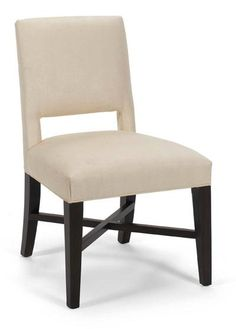 comfortable, home rather than office feel.  Healthcare Furniture Products