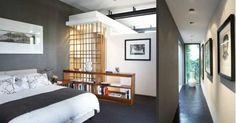 Master Bedroom Design Ideas-Home and Garden Design Ideas
