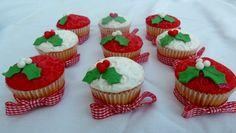 CupcakesNavidad2.jpg