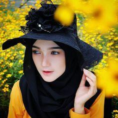 Assalamu'alaikum 🤗🤗 Cantik banget ya kak @reistaputrii . . . Go follow @hijab_beauty.id #hijabkece #hijabstyle #lfl #fff #hijabindo #ootd #hijabootd #hijaber #hijaberindo #hijaberkece #hijabcantik #hijabercantik #bidadaricantik #bidadariselfie #selfieoftheday #beautyhijab #hijabhot #hijabmurah #inspirasihijab #hijabkekinian #jilboobs #bidadarihijab #stylehijaber #kondanganootd #tutorialhijab #jilbabcantik #hijaberhits #selebgramcantik #photooftheday #hijaboftheday