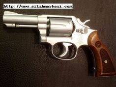 ...:::Silah MERKEZİ:::...