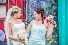 Artisan Works Rochester Wedding Flowers by Stacy K Floral Captured by Arian David Photography