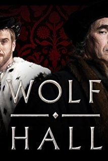 After the downfall of Cardinal Wolsey, his secretary, Thomas Cromwell, finds himself amongst the treachery and intrigue of King Henry VIII's court and soon becomes a close advisor to the King, a role fraught with danger. Tv Series To Watch, Watch Tv Shows, Umbrellas Of Cherbourg, Wolf Hall, 2015 Tv, Damian Lewis, New Friendship, Mystery Series, Tudor History