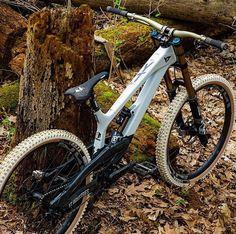 Mt Bike, Bmx Bicycle, Motocross Bikes, Cycling Bikes, Hardtail Mountain Bike, Mountain Biking, Montain Bike, Downhill Bike, Push Bikes
