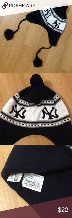 a2dd3f04a6cb0 order kendall jenner new york yankees hat lids 2016 ed3c5 00436