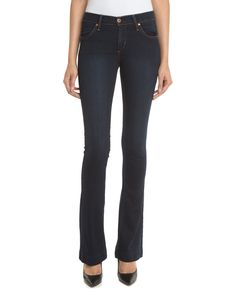 Spotted this James Jeans Juliette Liaison Bootcut on Rue La La. Shop (quickly!).