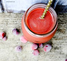 coconut cranberry cleansing smoothie 2 (4 of 1) (scheduled via http://www.tailwindapp.com?utm_source=pinterest&utm_medium=twpin&utm_content=post1413629&utm_campaign=scheduler_attribution)