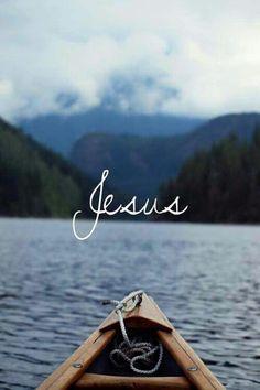 Nombre que es sobre todo nombre el nombre de Jesús