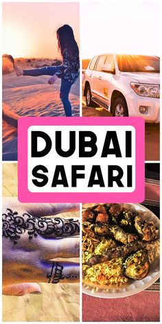 If I were to make a top of the activities that I especially wanted to try in Dubai, surely Dubai desert safari would place somewhere in the top three positions. #dubai #dubaisafari #dubaidesertsafari #uae #dubaidesert #dubaiactivities | dubai | dubai safari | best things to do in dubai | united arab emirates | best things to visit in dubai | dubai attractions | dubai desert safari Asia Travel, Solo Travel, Eastern Travel, Wanderlust Travel, Middle East Destinations, Travel Destinations, Dubai Safari, Dubai Attractions, Dubai Activities