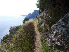 Stumpy's Blog: Madeira - July 2013